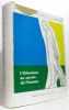 Conversation sur l'architecture - tome sixième - l'urbanisme au service de l'homme. Gutton
