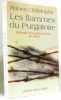 Les flammes du Purgatoire. Histoire des prisonniers de 1940. Christophe