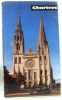 Chartres collection arc en ciel 4. Christ