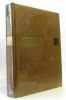 Histoire comparée des civilisations - des origine à nos jours  complet en 16 volumes. Hofstätter  Pixa