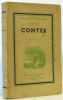 Contes - collection des écrivains illustrés. Andersen