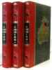Les grandes énigmes de Mai 1968 - en trois volumes. Dumont
