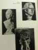 Propos sur l'art français  tome deuxième à septième: trois siècles de sculpture française  manoirs et gentilhommières  le paysage dans la peinture ...