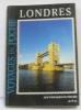 Londres (Voyages en poche). Robert Charles  Dominique Frilley  Guido Fario