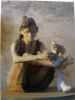 Histoires d'eau Fanny Ferré - exposition du 30 avril au 13 juin 2011. Ferré