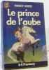 Le Prince de l'aube. Kress Nancy
