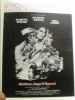 Le film français  - spécial U.S.A. n°1640 (27/08/1976). Collectif