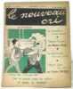 Le nouveau cri n°100 14 décembre 1935. Collectif