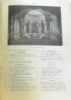 31 revues La petite illustrations du n°44 au n°74(roman - théâtre  revue hebdomadaire voir description). Collectif