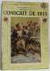 Histoire d'un conscrit de 1813. Erckmann Chatrian