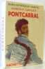 Pontcarral. Cahuet