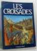 Les Croisades. Histoire (l') (Revue