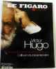 Victor Hugo  le poète  l'enchanteur  le faune  l'album du bicentenaire - Hors série. Collectif