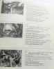 Catalogue de Reproductions de peintures antérieures à 1860 + Catalogue de Reproductions de Peintures 1860 A 1969. Collectif