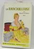 La Rabouilleuse  tome deux ( Bibliothèque Précieuse ). De Balzac Honoré