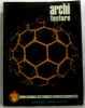 Architecture  revue de l'union nationale des syndicats français d'architectes - n°6 juin 1970. Collectif