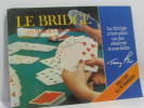 Le bridge en bandes dessinées. Flint Jeremy