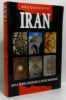 Iran de la Perse ancienne à l'état moderne. Loveday Helen
