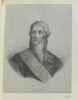Oeuvres complètes édition nouvelle établie par la société des études Balzaciennes - 28 tomes complet. Balzac
