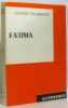 Fatima (non coupé). Cherreyre