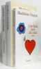 3 romans: l'indivision; une balle près du coeur  l'embellisseur. Chapsal