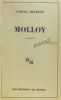 Malloy (relié 1967). Beckett