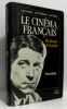 Le Cinéma français : De Renoir à Godard. Maillot Pierre