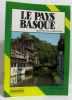 Le Pays Basque. Zintzo-Garmendia Beñat