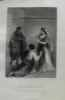 Oeuvres complètes de J. Racine précédées d'un essai sur sa vie et ses ouvrages par Louis Racine. Racine