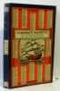 Almanach hachette 1935 - petite encyclopédie populaire de la vie pratique. Collectif