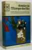 Dossier de l'europe des six. Charpentier