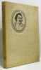 La femme de trente ans - collection nationale des grands auteurs. Balzac