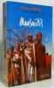 Maasaïtis - avec hommage de l'auteur. Péron  Louis