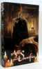 Aelis tome premier: le sacrifice. Flora Greys  Magali Villeneuve
