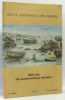 600 ans de construction navale - 1re année n°1 (spécial) 1974revue historique des armées. Collectif