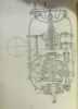 Tome deuxième (3e édition) mécanique spéciale des fluides hydraulique  thermodynamique air comprimé - complément sur la mécanique spéciale des fluides ...