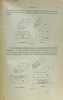 Notions de Stéréotomie (16e édition). Fourrey