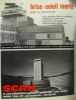 Guide de l'architecte (+ livret d'additifs). Collectif