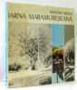 Iarna Maramureseana: Winter in Maramures: L'hiver au Maramures: Winter in der Maramuresch (texte en français  anglais  allemand). Nistor  Francisc