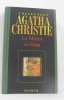 Le miroir se brisa (Collection Agatha Christie). Agatha Christie