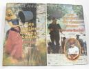 Les sentiers du vieux causse tome premier Gousta-Soulet  tome deuxième Griotte. Anna Rey Raymonde