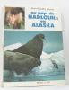 Au pays de nadlouk : en alaska. Berrier Jean-claude