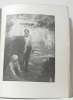 Le livre de la jungle - Le second livre de la jungle - Kim (lot de trois livres). Kipling Rudyard  Reboussin Roger Et Fouqueray Ch. (illustrations)