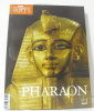 Pharaon connaissance des arts hors série n°231. Collectif