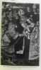 9 volumes collection les grands moments de l'histoire: T1:Histoire romaine  T2: Histoire du déclin et de la chute de l'empire Romain  T3: Histoire des ...