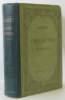 Oraisons funèbres (introduction  notices  notes index par Rébelliau). Bossuet