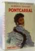 Pontcaral. Cahuet