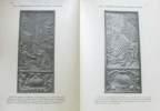 Bulletin Tome XXVI 1926 Société d'études de la province de Cambrai (histoire de Flandre  Tournaisis  Cambrésis  Hainaut  artois). Collectif