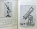 L'astronomie à travers les siècles. Geneslay