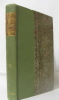Collection of British Authors Vol. 2426. a House Party  in One Volume. Ouida